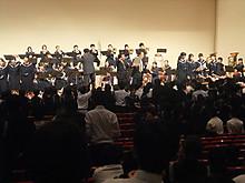 2013_11010042