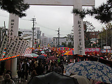 2013_11060063