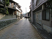 2013_11060313