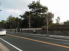 2013_11060340