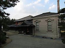 2013_11060343
