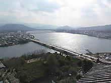 2013_11060183