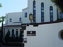 2013_11130018