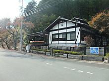2013_11200024