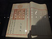 2013_12060103