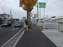 2013_12170002