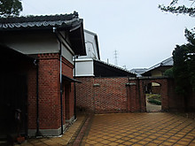 2013_12190010