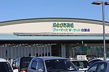 2014_01100001_6