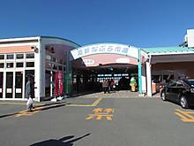 2014_01160094