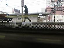 2014_02080026