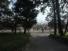 2014_02110021