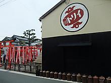 2014_02200029