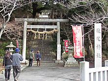 2014_02280101
