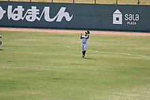 2014_04010198