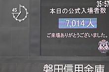 2014_04050064