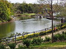 2014_04110331