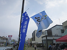 2014_04190030
