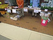 2014_04190034