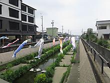 2014_04190040