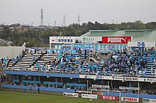 2014_04200024