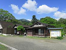 2014_04270388