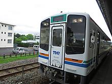 2014_05150004