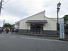 2014_05150009