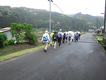2014_05150029