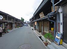 2014_05210128