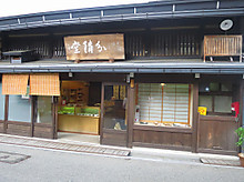 2014_05210131