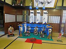 2014_05210141