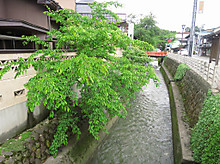 2014_05210144