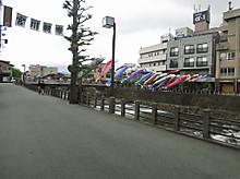 2014_05210159