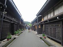 2014_05210166