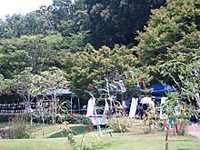 2014_07270101