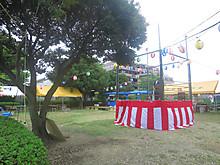 2014_08020025