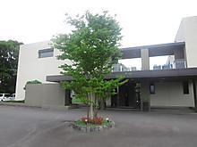2014_08040002