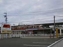 2014_08270014