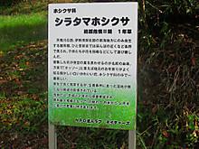 2014_09100016