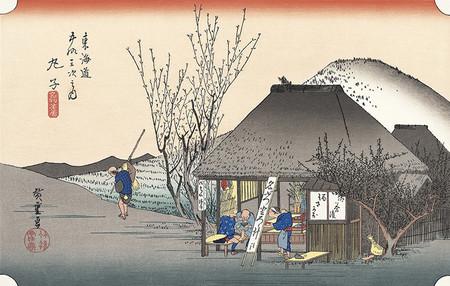 Hiroshige033_main