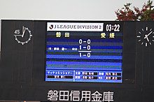 2014_09280110