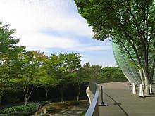 2014_10200012