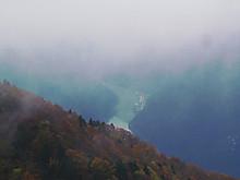 2014_10300090