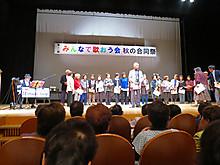 2014_11120033