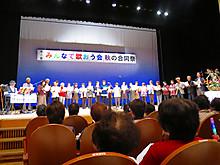 2014_11120041