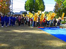 2014_12070002