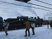 2014_12150129
