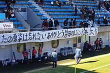 2015_01180002