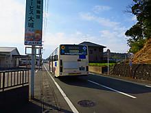 2015_01260012