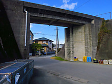 2015_01290015